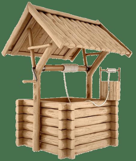 Информация для владельцев участка в Апрелевке
